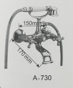 A-730尺寸