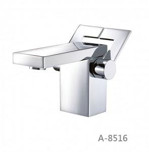 A-8516
