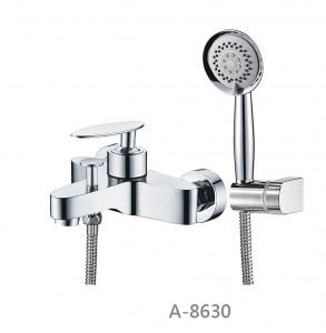 A-8630