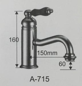 A715尺寸-2