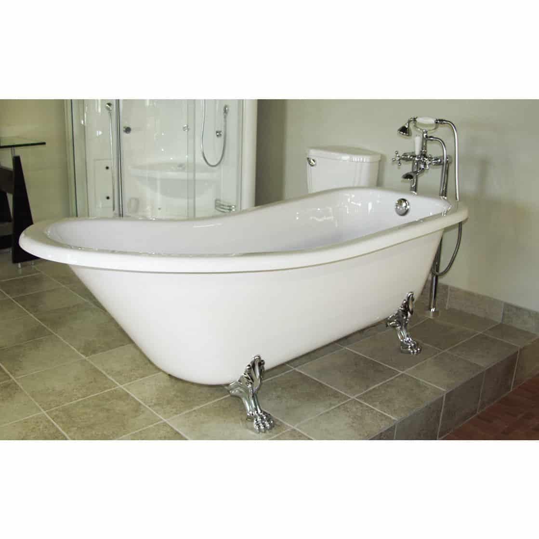 Jade-Picadilly-59-x-28.75-Bathtub-WA11021-59