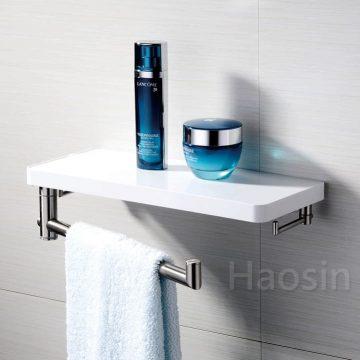 CHIC喜客-浴室配件
