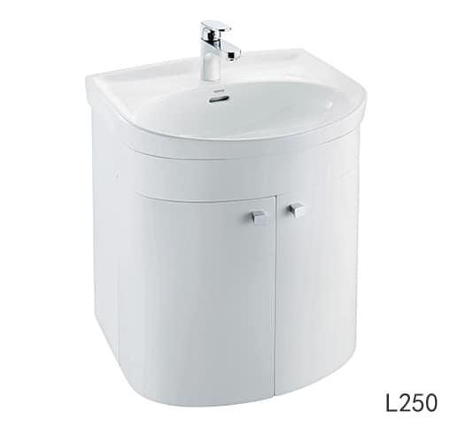 LDWS250_600