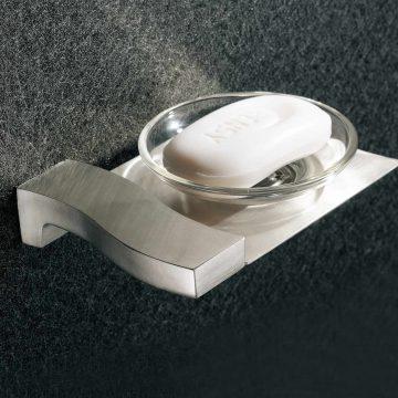 [庫存特惠]CHIC浴室配件-304不鏽鋼