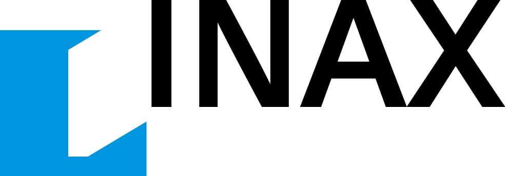 inax-logo