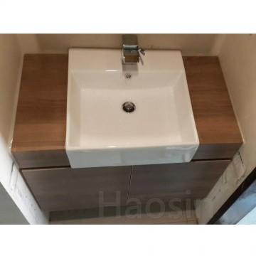 訂製浴櫃參考78cm