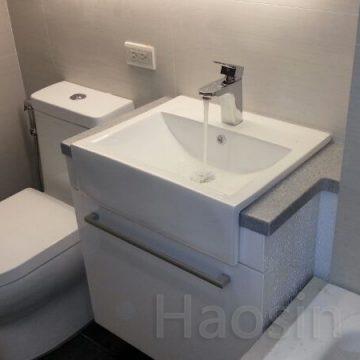 訂製浴櫃參考65cm