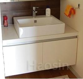 訂製浴櫃參考85cm