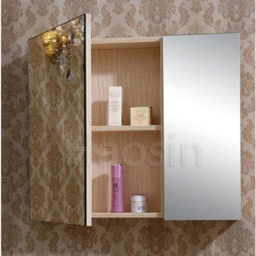 二門鏡箱-訂製尺寸