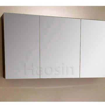 三門鏡箱–訂製尺寸