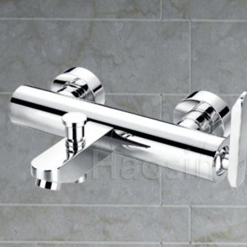 8121-D26淋浴龍頭