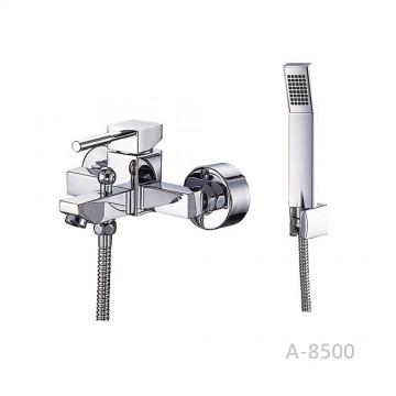 A-8500淋浴龍頭