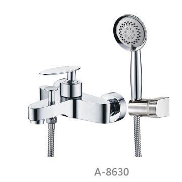 A-8630淋浴龍頭