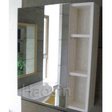 單門鏡箱-60cm(可訂製)
