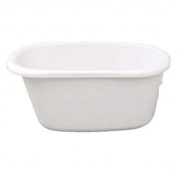 133獨立浴缸133cm