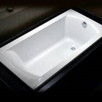 ZG101壓克力浴缸130~170cm