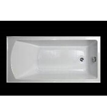 ZG108壓克力浴缸145cm