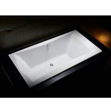 ZG201壓克力浴缸150/160m