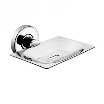 125.0301金屬皂盤架