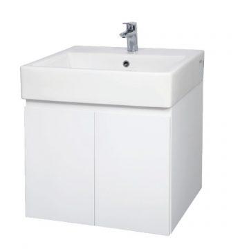 TOTO-L711臉盆浴櫃組63.5cm