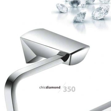 350-diamond系列