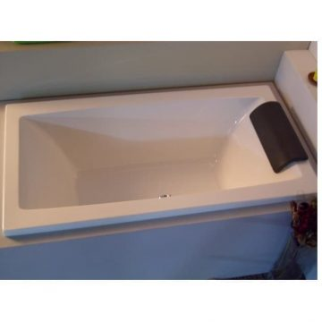 H167空缸/按摩浴缸–150cm~170cm