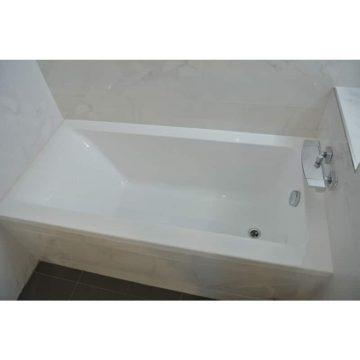 H216空缸/按摩浴缸120~180cm多種尺寸