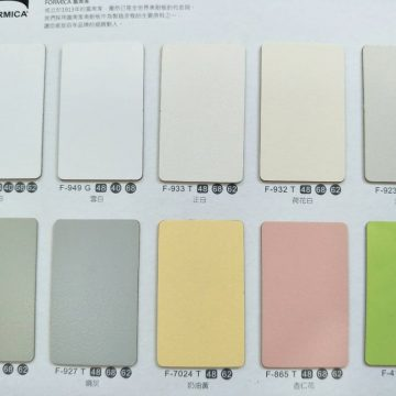 浴櫃顏色3