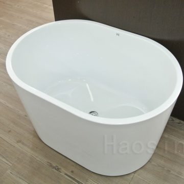 XYK109S獨立小浴缸100cm