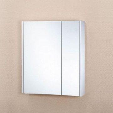 鏡櫃/鏡箱(規格品)