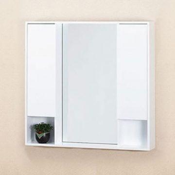 YH490鏡箱90cm