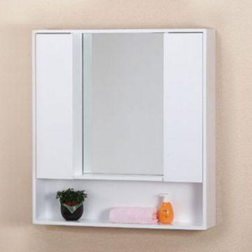 YH480鏡箱80cm