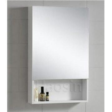 優惠清庫存:鏡子/鏡櫃