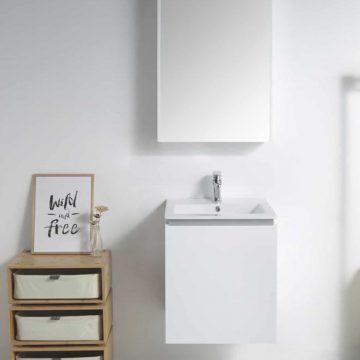 面盆浴櫃組(規格品&現貨)