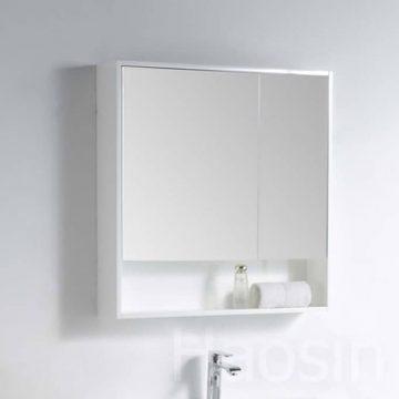 鏡櫃--規格品&現貨