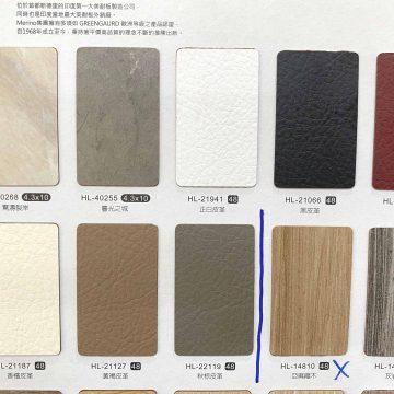 櫃體顏色參考(1)