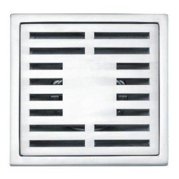 地板排水 地板集水槽 浴缸落水頭