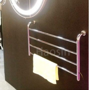 TL-01電熱毛巾杆72/52二種尺寸