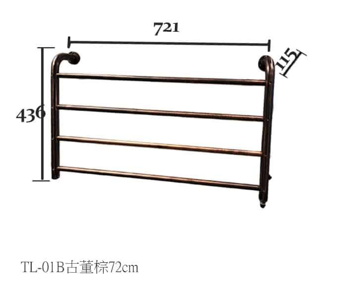 TL-01B-尺寸