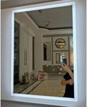 GK01掛鏡-74*54