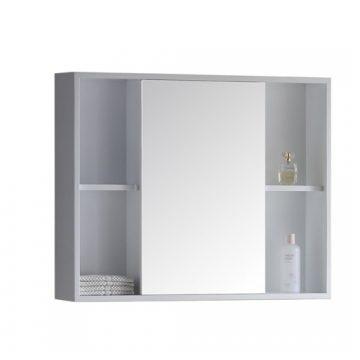 RO-326鏡櫃 75CM