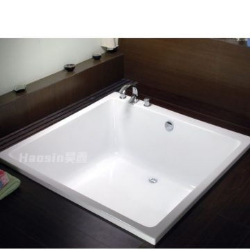 ZG401壓克力浴缸110~150cm